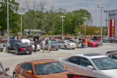 Price Leblanc Nissan Image 5