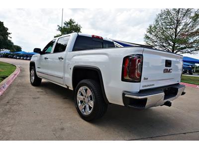 GMC Sierra 1500 2016 for Sale in Denton, TX