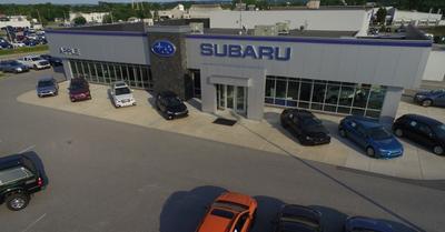 Apple Subaru Image 4