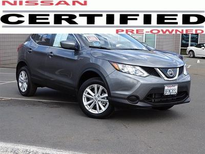 Nissan National City >> Cars For Sale At Mossy Nissan National City In National City