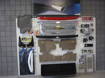 Riverton Chevrolet Image 7