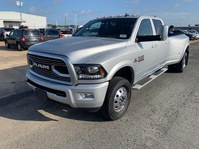 RAM 3500 2018 for Sale in Shreveport, LA