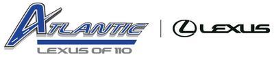 Atlantic Lexus of 110 Image 6