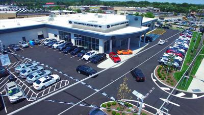 Atlantic Lexus of 110 Image 7