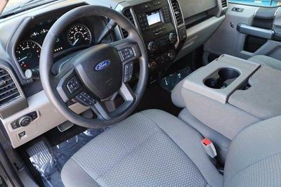 Ford F-150 2018 a la Venta en Roseville, CA