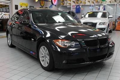 BMW 325 2006 for Sale in Chicago, IL