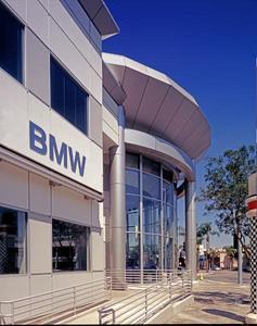 New Century BMW Image 2