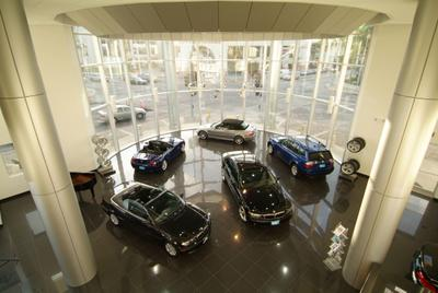 New Century BMW Image 4
