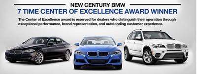 New Century BMW Image 9