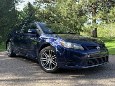 Scion tC 2011 for Sale in Englewood, CO