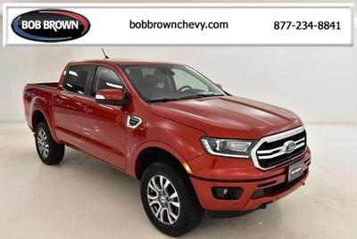 Ford Ranger 2019 for Sale in Urbandale, IA