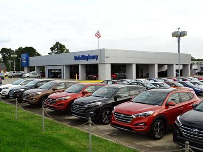 Bob Mayberry Hyundai Image 8