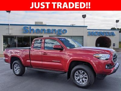 Toyota Tacoma 2019 for Sale in Hermitage, PA