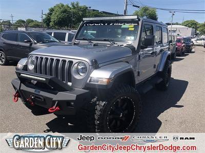 Garden City Chrysler Jeep Dodge Chrysler Dodge Jeep Ram Used Car Dealer Service Center Dealership Ratings