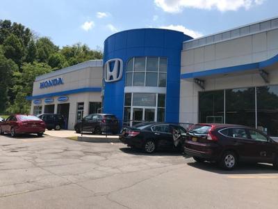 Ide Honda Image 3