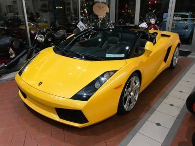 Lamborghini Gallardo 2008 for Sale in Brookfield, WI
