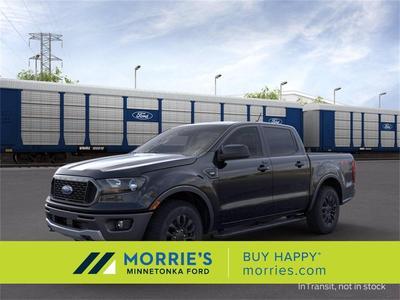 Ford Ranger 2021 for Sale in Hopkins, MN