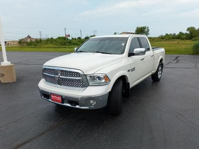 RAM 1500 2018 for Sale in Port Clinton, OH
