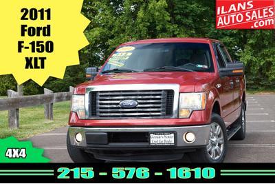 ford for sale under 10 000 in philadelphia pa pickuptrucks com pickuptrucks com