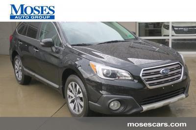Subaru Outback 2017 for Sale in Huntington, WV