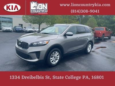KIA Sorento 2019 for Sale in State College, PA