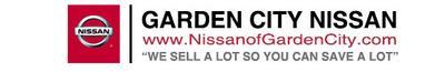 Garden City Nissan Image 2