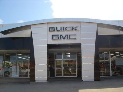 Randy Curnow Buick GMC Image 3