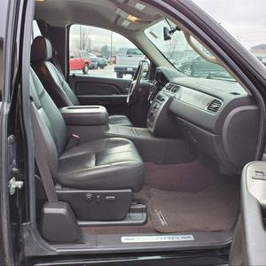 GMC Sierra 1500 2008 for Sale in Dixon, IL