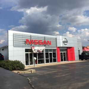 Ken Nelson Auto Group Image 2