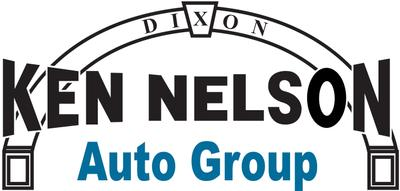 Ken Nelson Auto Group Image 5