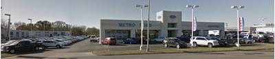 Metro Ford Image 6
