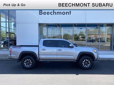 Toyota Tacoma 2021 for Sale in Cincinnati, OH