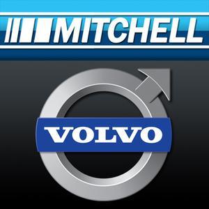 Mitchell Volvo Cars of Simsbury Image 2
