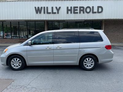 Honda Odyssey 2008 for Sale in Columbus, GA