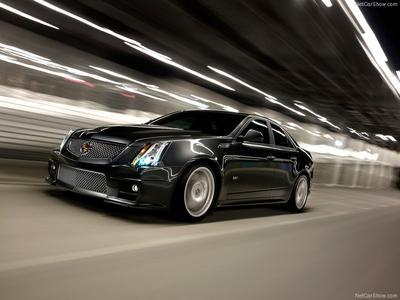 Brotherton Cadillac Buick GMC Image 5