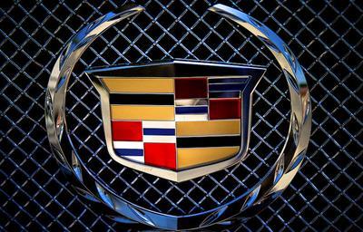 Brotherton Cadillac Buick GMC Image 8