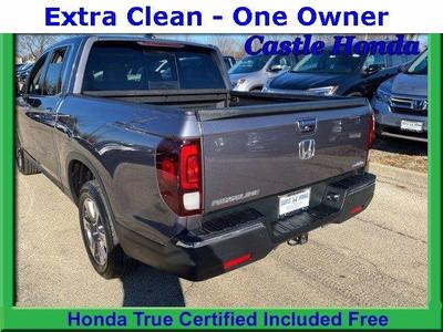 Honda Ridgeline 2019 for Sale in Morton Grove, IL