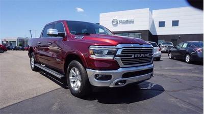 RAM 1500 2019 for Sale in Cincinnati, OH