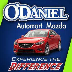 ODaniel Automart Mazda Image 4