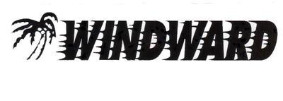 Windward Chrysler Dodge Jeep RAM Image 2