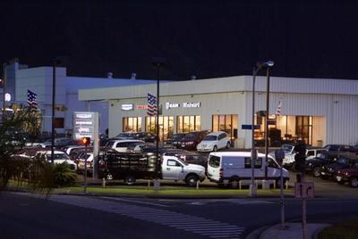 Windward Chrysler Dodge Jeep RAM Image 3