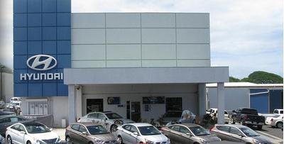 Windward Chrysler Dodge Jeep RAM Image 6
