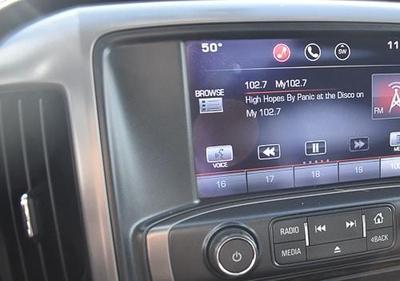 GMC Sierra 1500 2015 for Sale in Mountain Home, ID