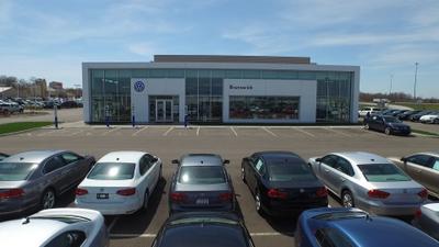 Brunswick Auto Mart Image 1