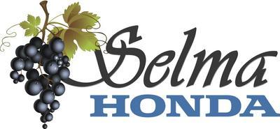 Selma Honda Image 9