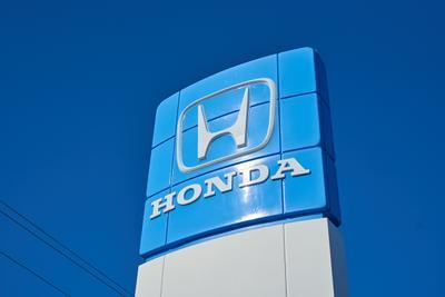 AutoNation Honda Covington Pike Image 7