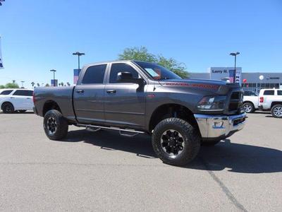 RAM 2500 2016 for Sale in Tucson, AZ