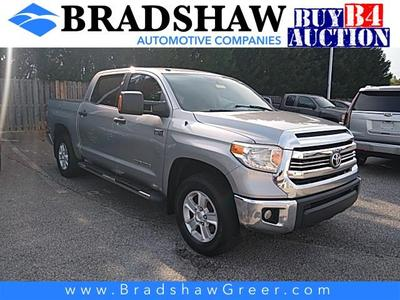 Toyota Tundra 2014 for Sale in Greer, SC