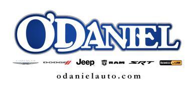 ODaniel Chrysler Dodge Jeep Ram Image 9