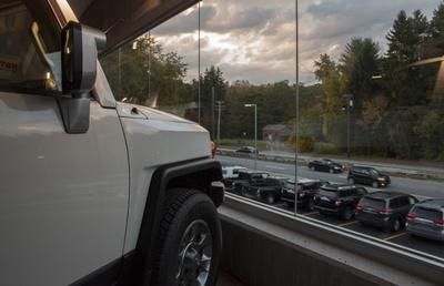 Wellesley Toyota Image 4